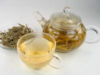 как заваривать полезный белый чай