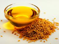 как заваривать желтый чай хельба из Египта