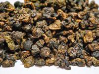 свойства чая Габа