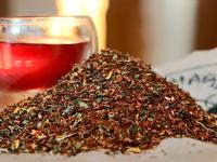 Польза и возможный вред удивительного чая ройбуш