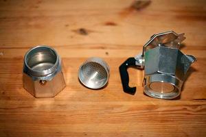 прокладка для кофеварки гейзерной
