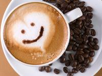 сколько калорий в кофе без сахара