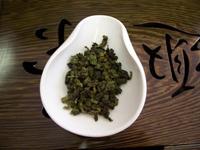 польза и вред чая зеленый молочный оолонг