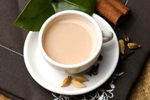 рецепты молокочая для похудения