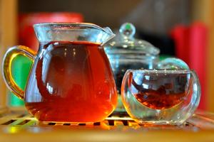 полезные свойства иван чая для женщин
