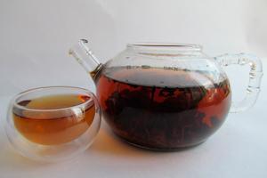 целебные свойства копорского чая