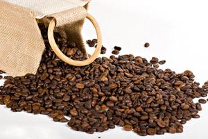 рецепт варки кофе по-бразильски в турке