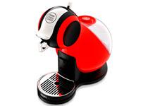 Что из себя представляет капсульная кофеварка и какая лучше