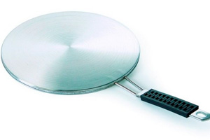 индукционный диск-адаптер