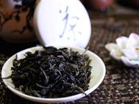 китайский улун Чай Да Хун Пао, отзывы людей