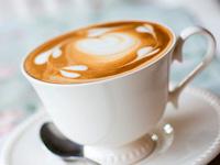 Калорийность популярных  кофейных напитков со всевозможными добавками к ним