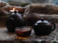 полезные свойства китайского чая пуэр