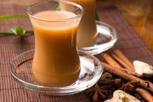 как заваривать масала чай