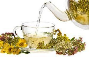 противопоказания чая из монастырского сбора