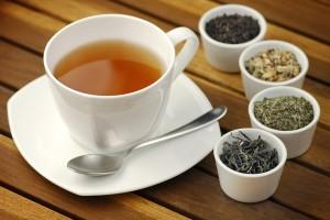монастырский чай от повышенного давления