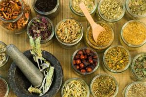 Из чего состоит монастырский чай: состав и пропорции трав