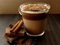 кофе мокачино: состав, популярные рецепты