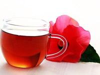 чем полезен чай каркаде: полезные свойства и противопоказания, рецепты