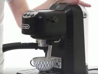 какая кофеварка лучше - рожковая или капельная