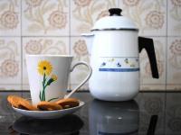 чай молочный улун польза и вред