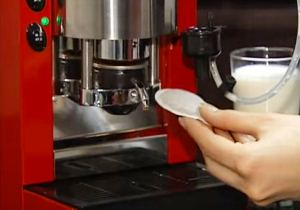 Чалды для кофемашины фото 4
