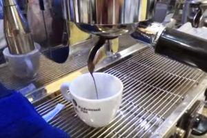 Чалды для кофемашины фото 5