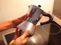 какую кофеварку для дома выбрать