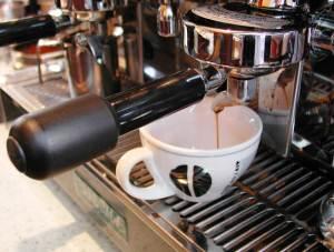 какую кофеварку выбрать фото 2