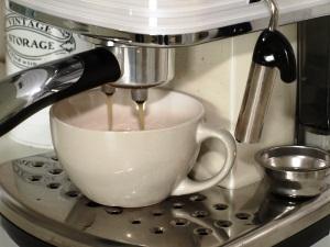 какую кофеварку выбрать фото 4