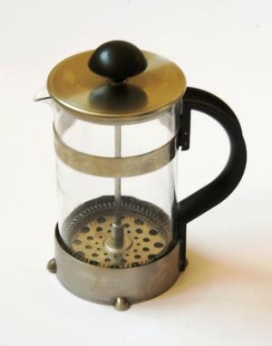какую кофеварку выбрать фото 5