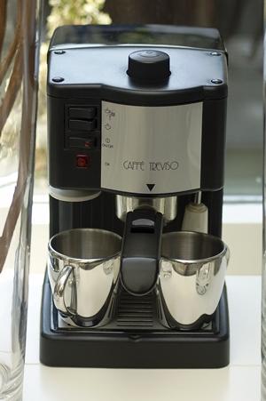 какую кофеварку выбрать фото 6