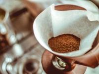 кофе молотый какой лучше