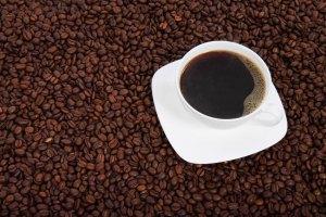 кофе молотый рейтинг фото 2