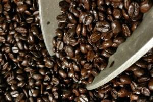 кофе в зернах фото 2