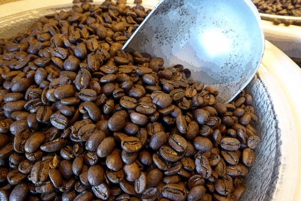 кофе в зернах какой лучше