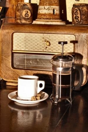 кофеварка или кофемашина что лучше фото 4