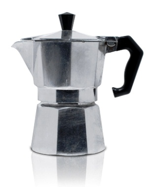 кофеварка или кофемашина что лучше фото