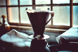 Рейтинг кофеварок фото 3