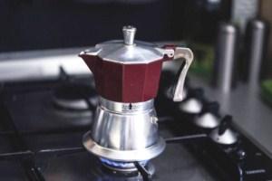 Рейтинг кофеварок фото 4
