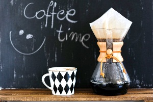 Рейтинг кофеварок фото