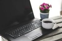 рейтинг растворимого кофе - какой лучше выбрать