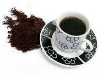 сублимированный кофе что это значит