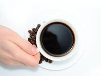 можно ли кофе беременным на ранних сроках