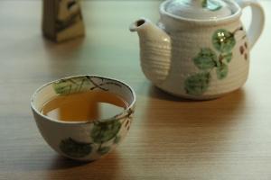 полезные свойства черного чая для гипертоников