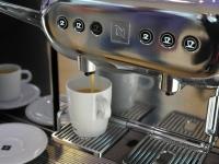 что лучше для дома кофеварка или кофемашина