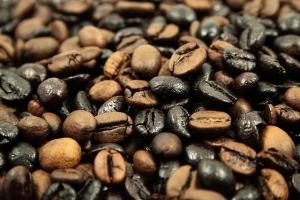 из стран Азии больше всего кофе производит Вьетнам