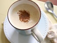 рецепты приготовления кофе мокачино