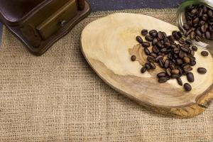 дополнительные функции кофемолок для дома