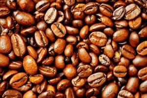 пять видов растворимого кофе Бушидо