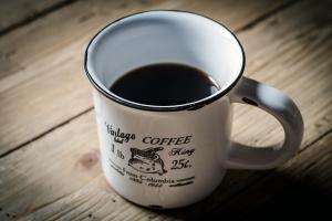 рецепт кофе с кардамоном и шоколадом